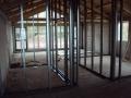 Umbau Kindergarten Heiligental Bubenhausen_DSC05392