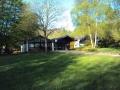 Kindergarten Heiligental Bubenhausen_DSC04571