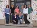 Kindergarten Johann Schwebel_DSC_6546b