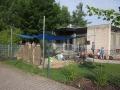 Kindergarten Rimschweiler_IMG_2410