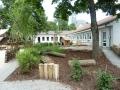 kindergarten wallstrasse_2012-06-26_17-32-18