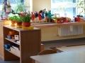 kindergarten wallstrasse_P1010925