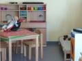 kindergarten wallstrasse_P1010927