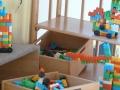 kindergarten wallstrasse_P1010929