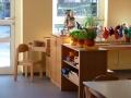 kindergarten wallstrasse_P1010932