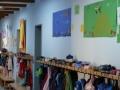 kindergarten wallstrasse_P1010934