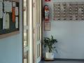 kindergarten wallstrasse_P1010935
