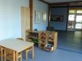 kindergarten wallstrasse_P1010939