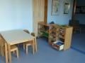 kindergarten wallstrasse_P1010940