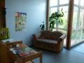 kindergarten wallstrasse_P1010941