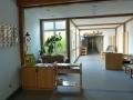 kindergarten wallstrasse_P1010942