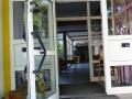 kindergarten wallstrasse_P1010943