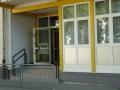 kindergarten wallstrasse_P1010944