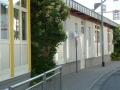 kindergarten wallstrasse_P1010945