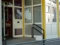 kindergarten wallstrasse_P1010946