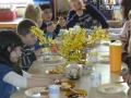 wir feiern gemeinsam Ostern