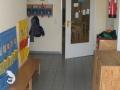 Kindergarten FH Zweibrücken_CIMG6190