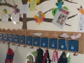 Kindergarten FH Zweibrücken_CIMG6379