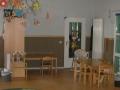 Kindergarten FH Zweibrücken_CIMG6380