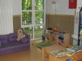 Kindergarten FH Zweibrücken_CIMG6381