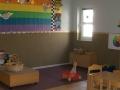 Kindergarten FH Zweibrücken_CIMG6382