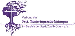 logo-4farb