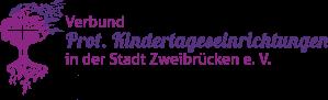 verbund logo png klein