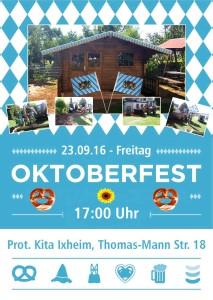 plakat-oktoberfest