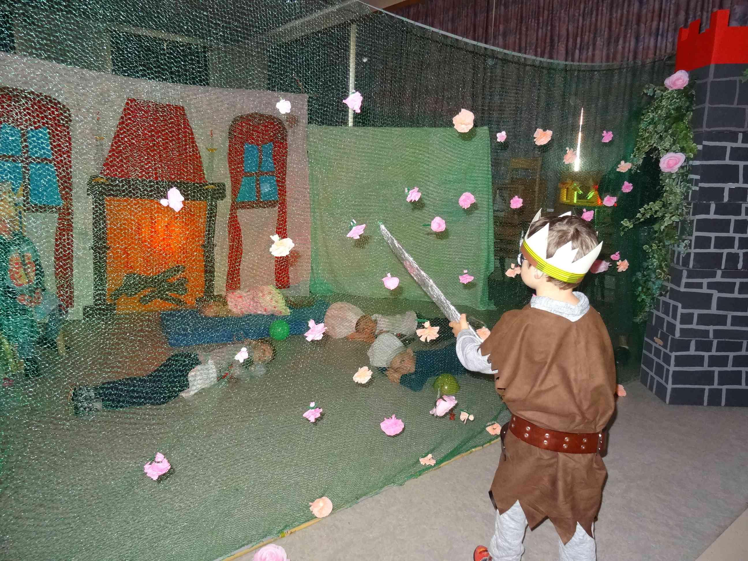 Verbund Protestantischen Kindertageseinrichtungen In Zweibrucken